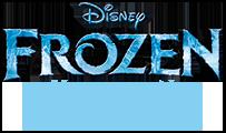 Frozen-nimitarrat