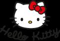 Hello Kitty -nimitarrat