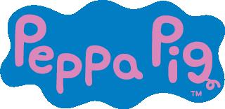 Pipsa Possu -nimitarrat
