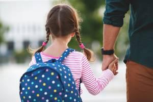 Mitä tarvitaan koulun alkuun?