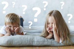Tylsien sisäpäivien pelastus: Hauskat sisäaktiviteetit lapsille